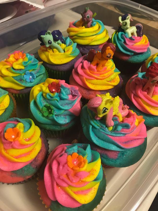 cupcakesed1