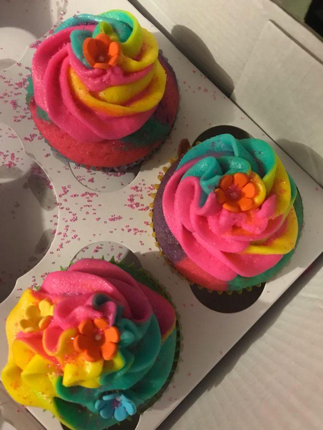 cupcakesed2