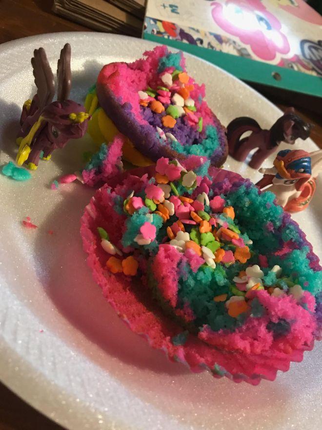 cupcakesed3