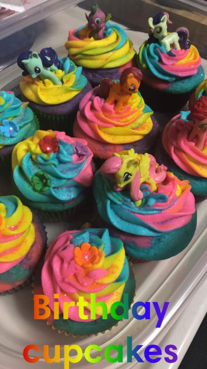 cupcakesed4